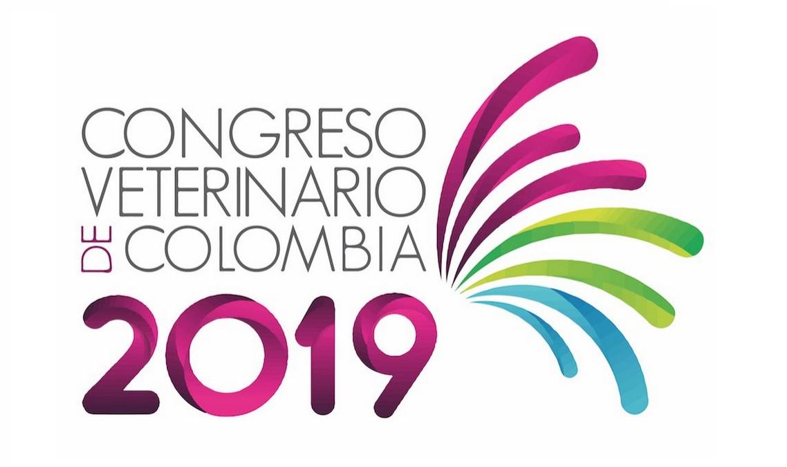Congreso Veterinario de Colombia 2019 - Pereira