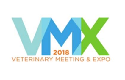 VMX 2018