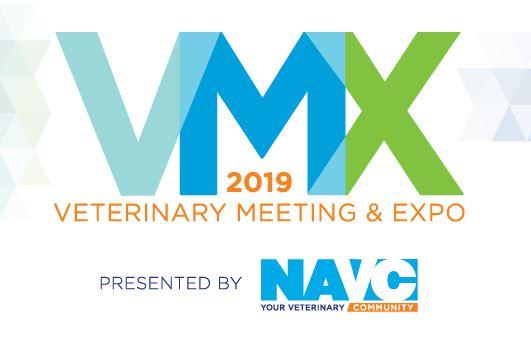 VMX 2019 - Orlando, Florida