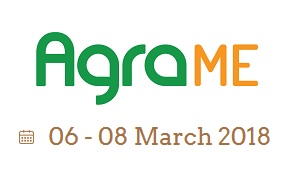 AgraME 2018