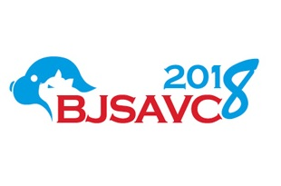 BJSAVC Congress 2018