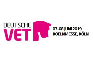 DeutscheVet 2019