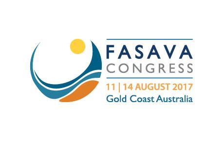 FASAVA Congress 2017