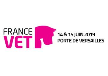FranceVet 2019