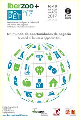 Spagna: PROPET 2017