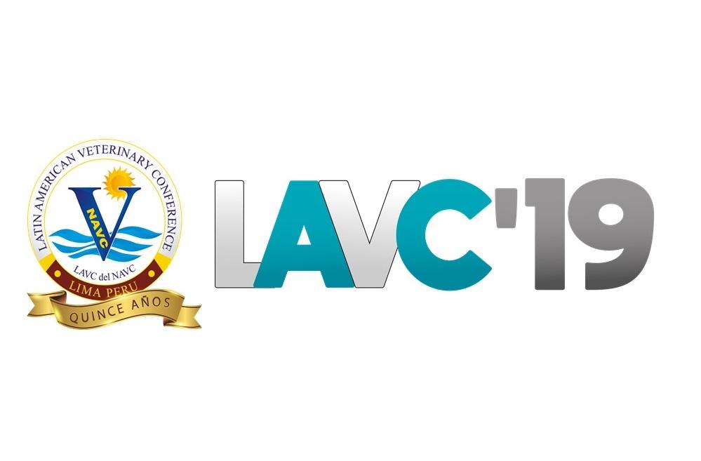 LAVC 2019 - Lima, Perù
