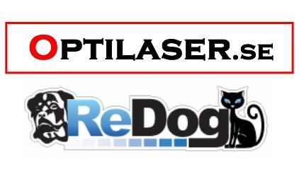 Formazione sul trattamento riabilitativo nei cani con MLS®