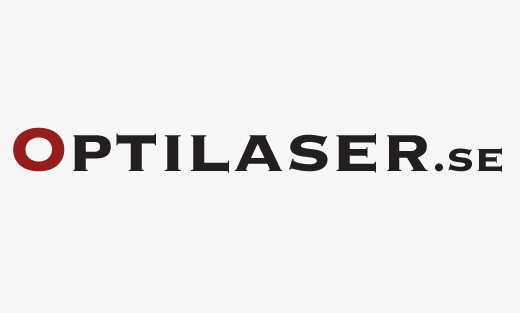 Optilaser.se, distributore ASAlaser