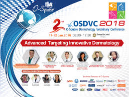 OSDVC 2018