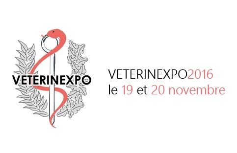 Veterinexpo 2016