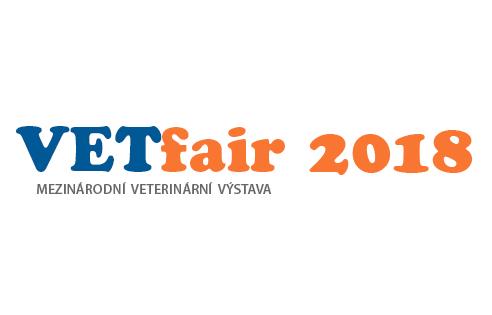 VETfair 2018