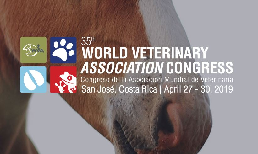 WVAC 2019 - San José, Costa Rica