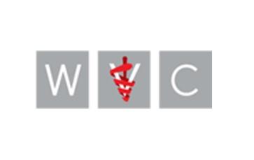 WVC Annual Conference 2016 - Las Vegas