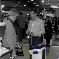AFVAC 2014, November 13-15 - Paris