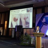 O'Square Dermatology Veterinary Congress, Bangkok