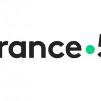 France5 | Le Mag de la Santé