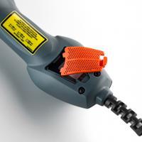 Handstück Mphi Vet Orange | MLS-Lasertherapie
