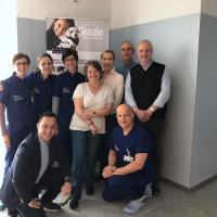 MLS Advanced Course - Centro Veterinario Barbieri