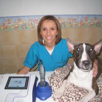 Dr. Martha Matallana