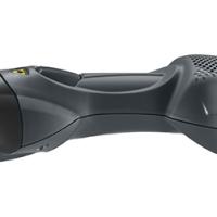 Mphi VET Handpiece | MLS Laser Therapy