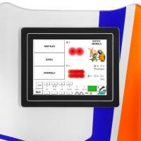 Mphi Vet Orange | Thérapie Laser MLS