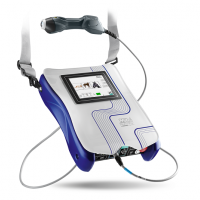 Mphi VET | MLS Laser Therapy