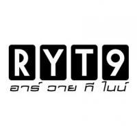 RYT9.com: la Laserterapia MLS® migliora la qualità della vita degli animali