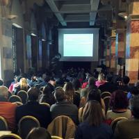 Première rencontre nationale 2019 de la SIVAE - Cremona, Italie