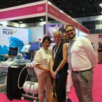 Singapore VET Show - 11/12 Ottobre 2019