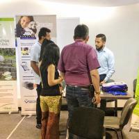 Formación Laserterapia MLS con Mphi Vet - Cali, Colombia