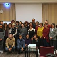 "Course in ""Dermatological therapy"" - Bologna"