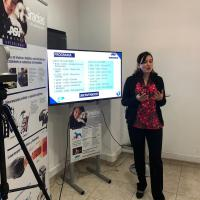 """Laserterapia MLS® en Clinica Veterinaria"" - Curso on-line Colombia"