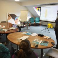 UK: corsi di formazione MLS® per il settore equino