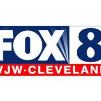 Fox 8 Cleveland: la frattura di Gibson trattata con la Laserterapia MLS®