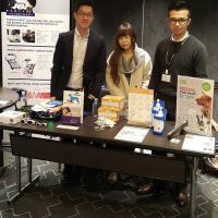 Hong Kong: risposte positive per MLS® all'Oral Inflammatory diseases in cats and New Strategy for treatment