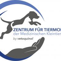 Zentrum für Tiermobilität | Medizinische Kleintierklinik