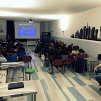 Workshop Laserterapia MLS in Dermatologia - UNISVET, Milano