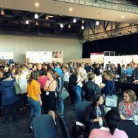 European Veterinary Dermatology Congress 2019 - Liverpool, UK