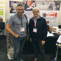 ASA & Dr. Giovanni Ghibaudo DVM