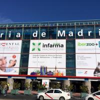 Propet 2018 - Feria de Madrid
