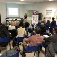 Laserterapia MLS | Serata di presentazione a Pavia