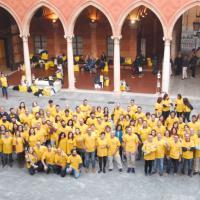 Seminario SIVAE a Cremona