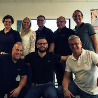 ASA & Austria: Fortsetzung der Zusammenarbeit im Human- und Veterinärbereich