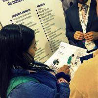 MLS® al Congresso Leon di Guayaquil 2019